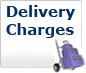 delivery charges : free over 150 pounds