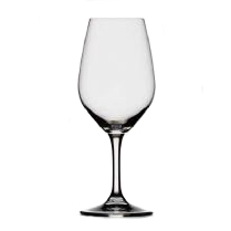 Wine Tasting Glasses : Spiegelau - L'expert Tasting glass (6 x 256ml)