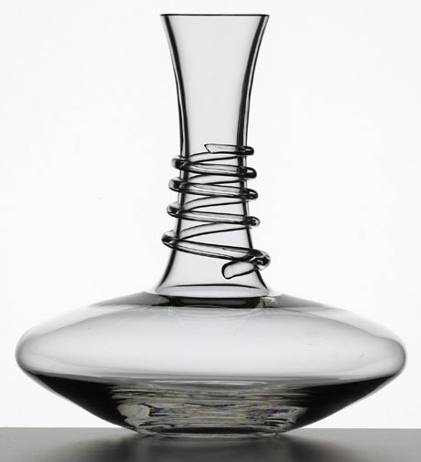 Gift Ideas : Spiegelau Napoli Decanter (Magnum)