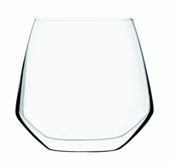 Lehmann Wine Glasses