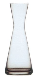 Use a carafe for pouring your wine in style!