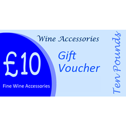 Corporate Wine Accessory Gifts - Tips to Ensure a Great Selection