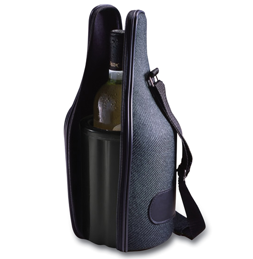 Wedding Gifts & Accessories : CaddyO Wine Cooler