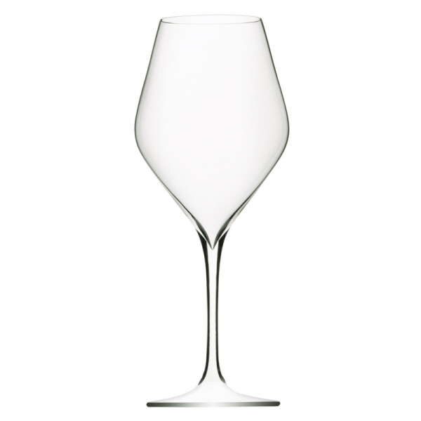 Wine Glasses : Lehmann Absolus Red Wine Glass (6 x 470ml)
