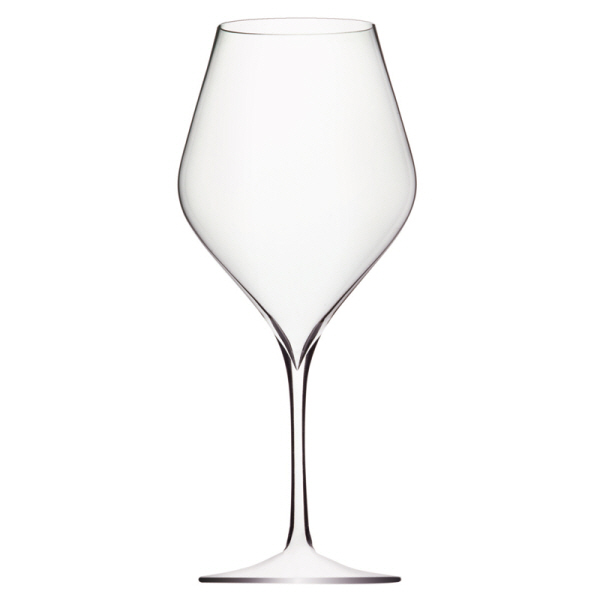 Wine Glasses : Lehmann Absolus Red Wine Glass (6 x 620ml)