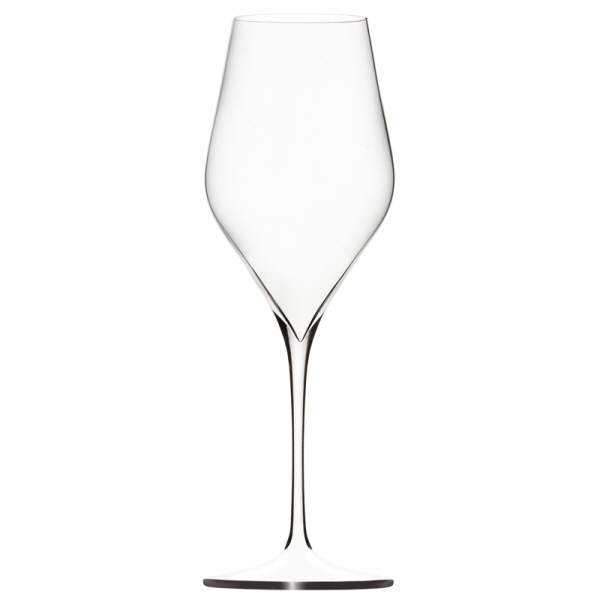 Wine Glasses : Lehmann Absolus White Wine Glass (6 x 300ml)