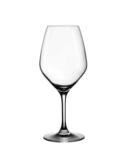 Wine Glasses : Lehmann Excellence Red Wine Wine Glass (6 x 500ml)