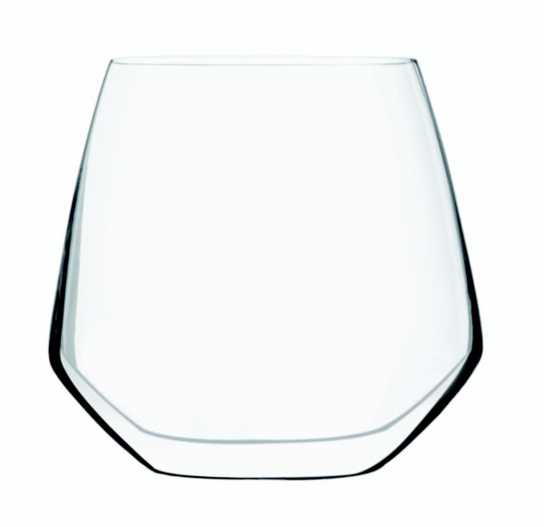 All Glasses : Lehmann Excellence Tumbler (6 x 390ml)