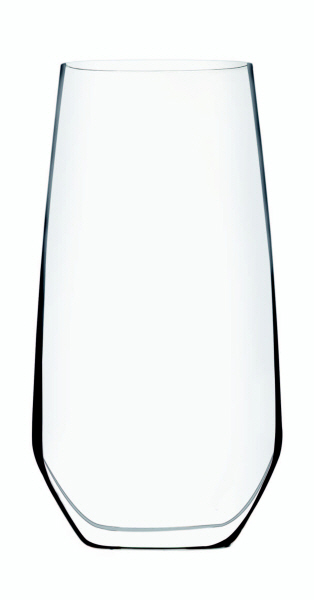 All Glasses : Lehmann Excellence Water (6 x 460ml)