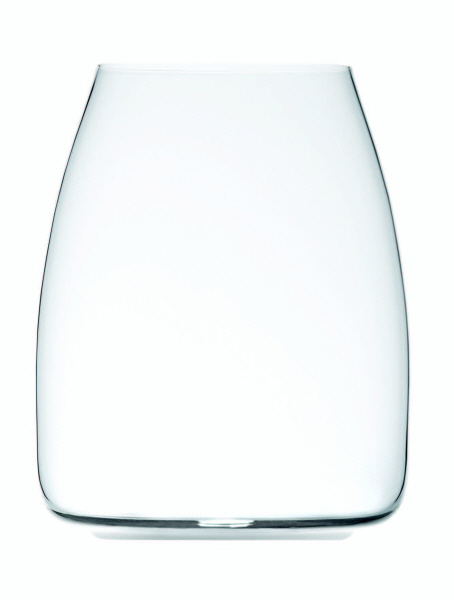 All Glasses : Lehmann Pro Oeno Tumbler (6 x 450ml) - Mouth Blown