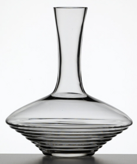 All Decanters / Claret Jugs / Carafes and Jugs : Spiegelau  Carlo - Decanter (Magnum)